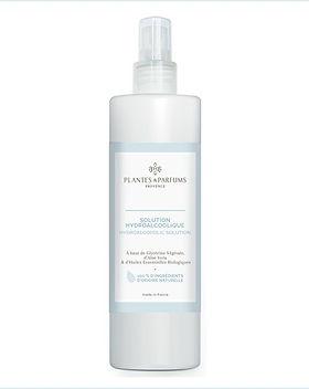 spray-hydroalcoolique-plantes-et-parfums