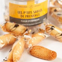 biscuits-sables-cigale-fleur-d-oranger (