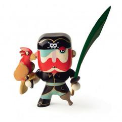 sam-parrot-arty-toys.jpg