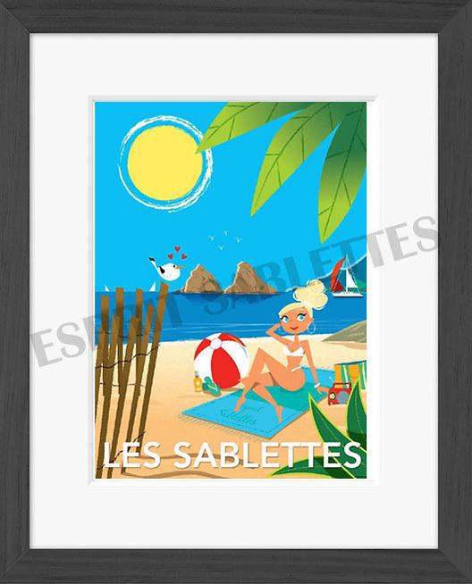 CADRE SABLETTES logo.jpg