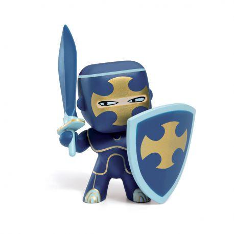 dark-blue-chevalier-arty-toys.jpg