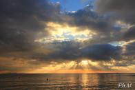 Fabregas - La Seyne-sur-mer