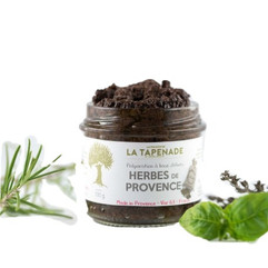 herbes-by-la-maison-de-la-tapenade%20(1)