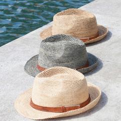 chapeau-salino.jpg