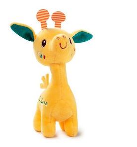 mini-personnage-Girafe_edited.jpg