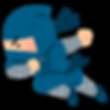 ninja_hashiru.png