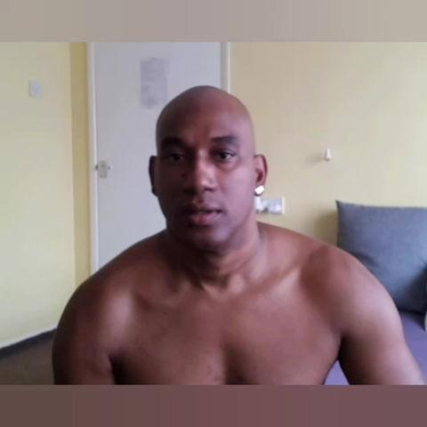 Paraplegic foot massage