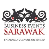 Business Events Sarawak.jpg
