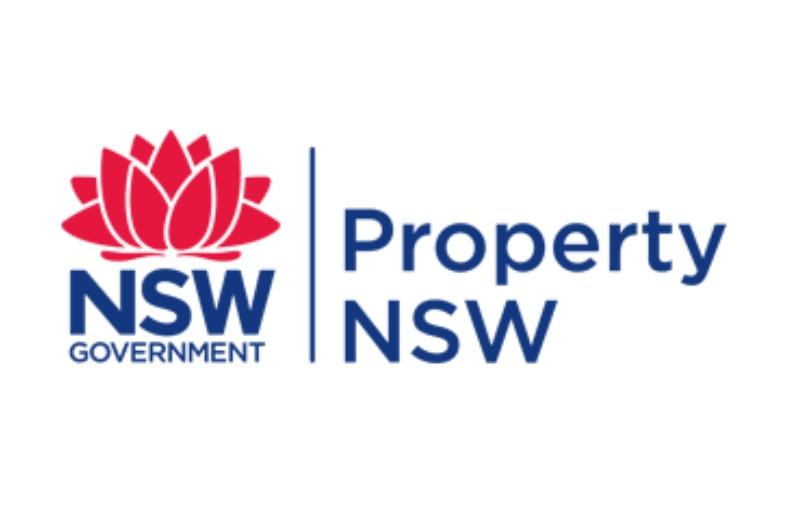 NSW Govt Prcperty NSW white border.jpg
