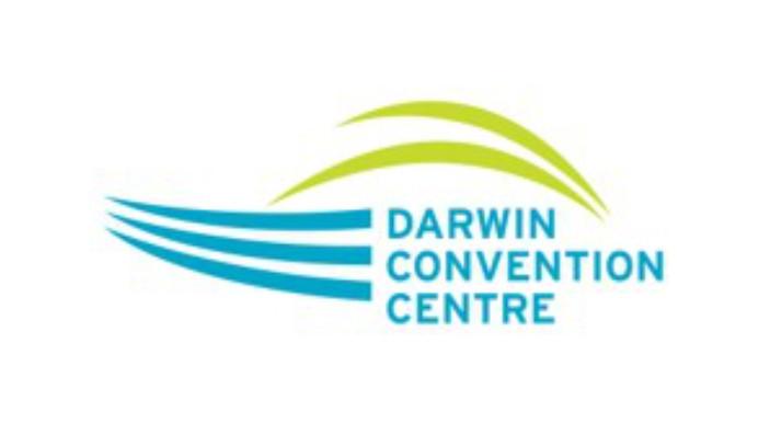 Darwin Convention Centre white border.jp