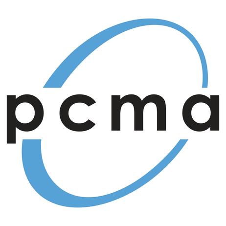 Professional Convention Management Association
