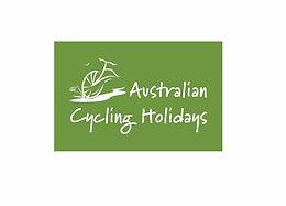 Australian Cycling Holidays
