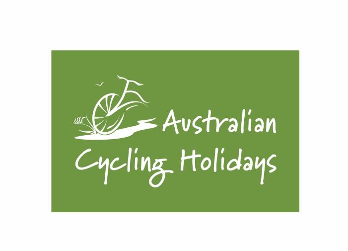 Aust Cycling Holidays.jpg
