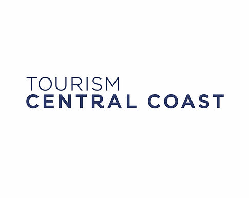 Tourism Central Coast