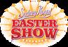 Sydney_Royal_Easter_Show_logo.svg.png