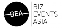 Bix Events Asia