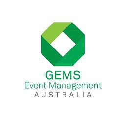 GEMS Event Management