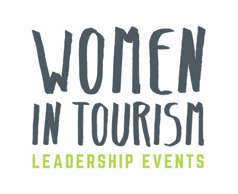 Women in Tourism (Australia)