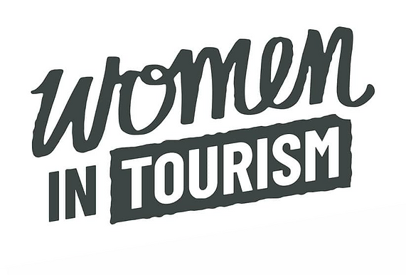 Women in Tourism (Australia)
