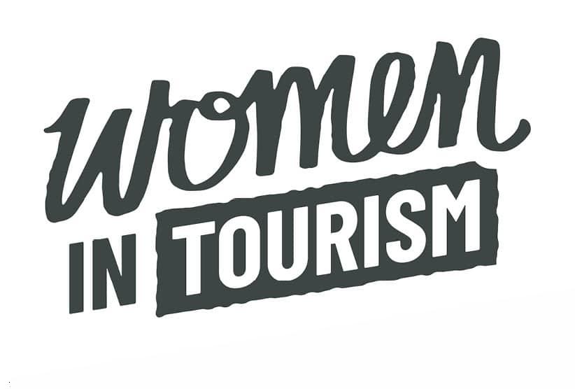 WiT-Logo-Portrait-Grey 2.png