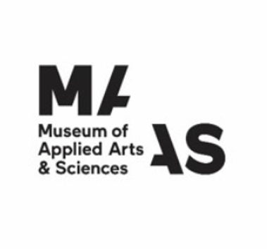 Museum of Applied Arts & Sciences
