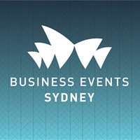 Business Events Sydney
