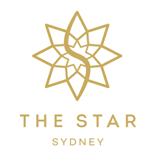 The Star Sydney.png