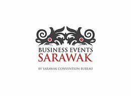 Business Events Sarawak