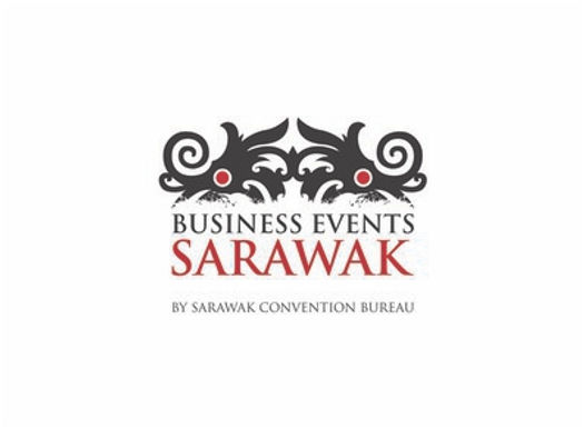Business Events Sarawak