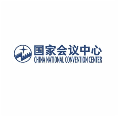 China National Convention Centre