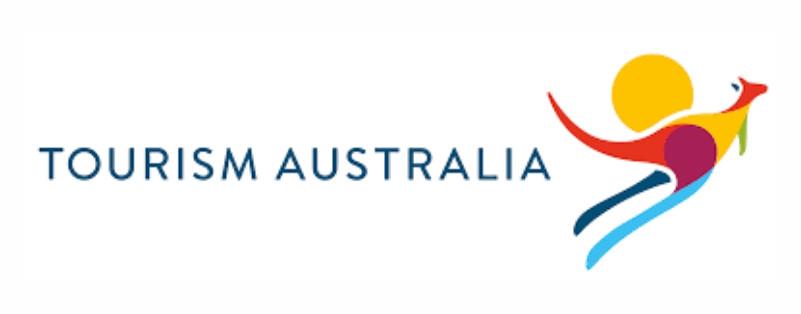 Tourism Australia with white border.jpg