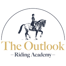 The Outlook Riding Academy.png