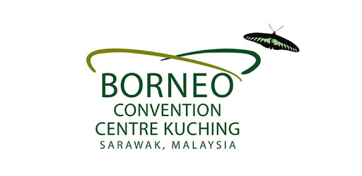 Borneo Convention Centre Kuching.png
