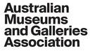 Australian Museums and Galleries Assoc