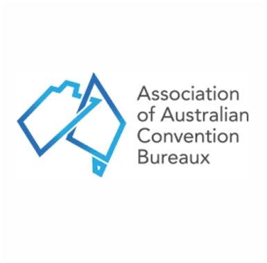 Australian Association of Convention Bureaux