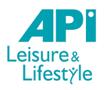 API Leisure & Lifestyle.png