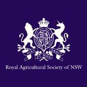 Royal Agricultural Society of NSW.jpg