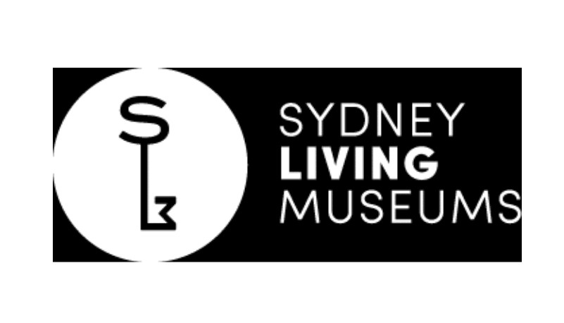 Sydney Living Museum white border.jpg