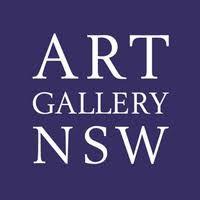 Art Gallery NSW.jfif