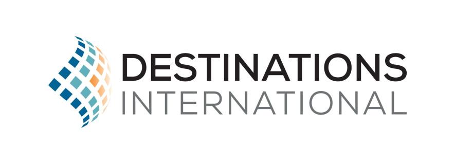 Destinations International 3.jpg