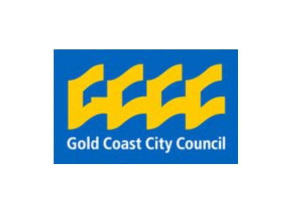 GCCC with white border.jpg