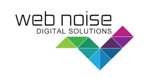 Webnoise clients.jpg