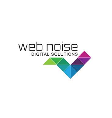 Web Noise