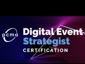 PCMA rolls out APAC-focused Digital Event Strategist Course