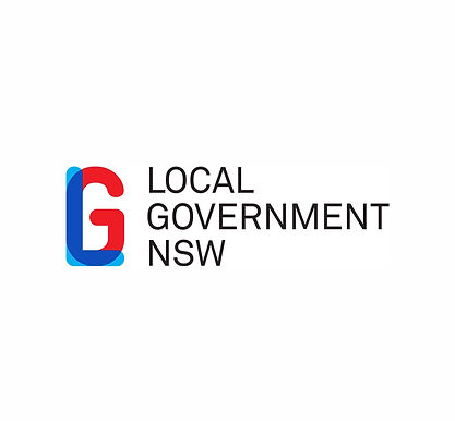 Local Government NSW