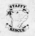 Staff Rescue