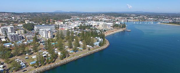 Port-Maquarie.jpg