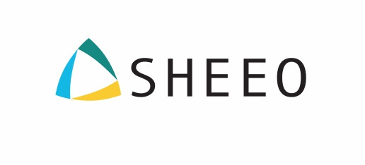 SHEEO new.jpg