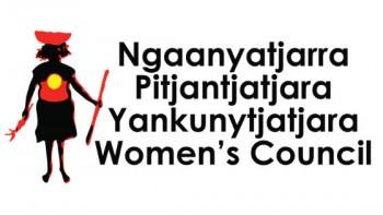 NPYW Council