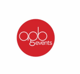 AGB Events